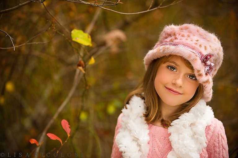 Some of my Favorites | Long Island Children Photographer | Custom Children Portraiture