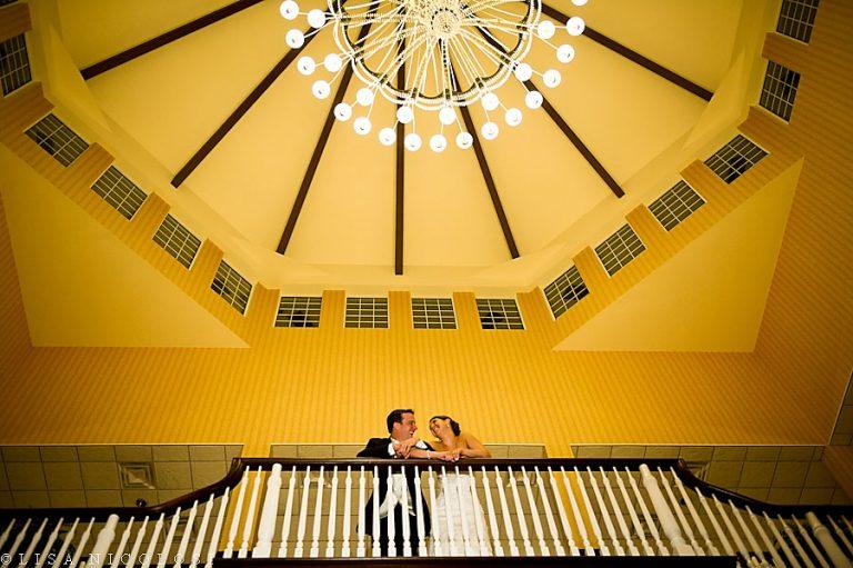 Jessica & Brian's Wedding at East Wind |Long Island Wedding Photographer