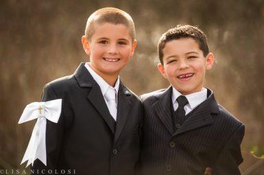 First Holy Communion Photos   Long Island Children Photographer   Babylon NY