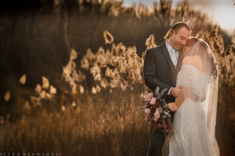 Long Island New York Wedding Photographer – Weddings From NJ to the beautiful North Fork