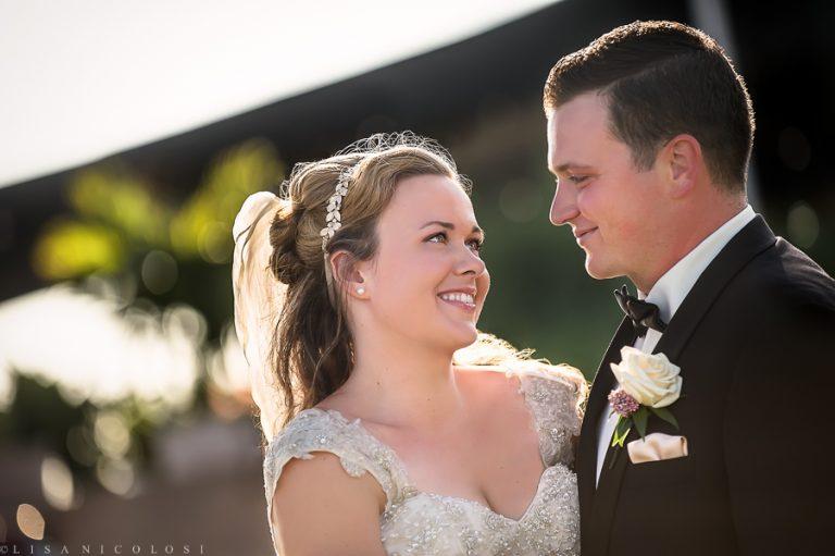 Wedding at Lombardi's on the Bay | Long Island Wedding Photographer