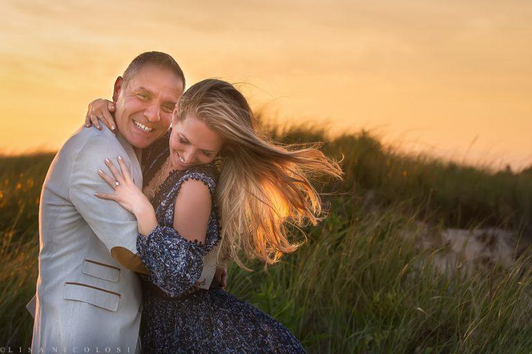 Southampton Engagement Session | Hamptons Wedding Photographer