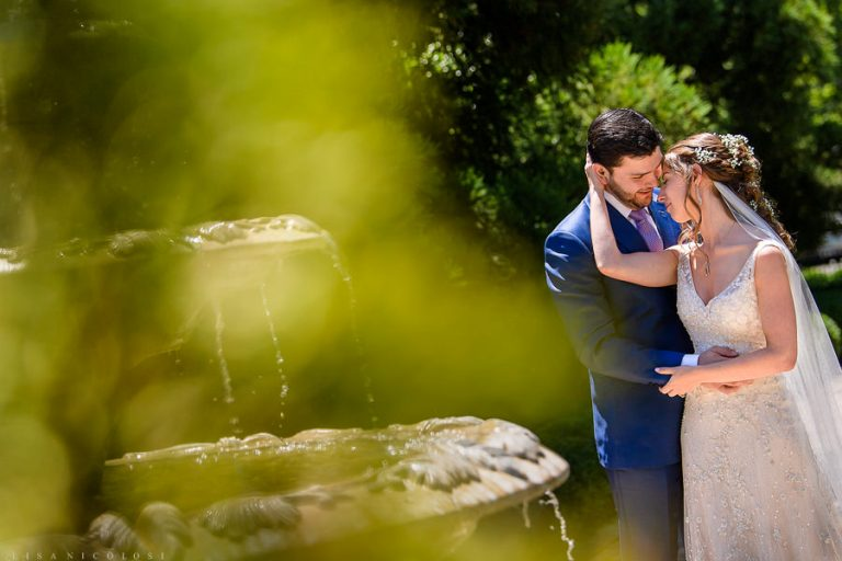 Read more about the article Jedediah Hawkins Inn Wedding   North Fork Wedding