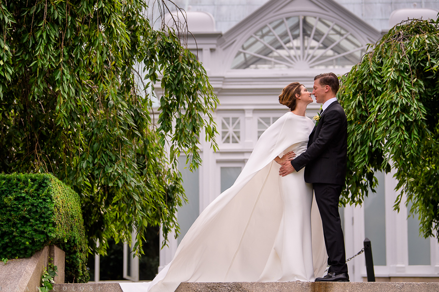 New york botanical garden wedding photographer nybg wedding - New york botanical garden wedding ...