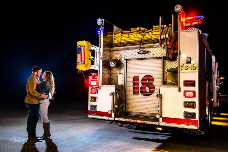 Southampton First Responders Engagement Session