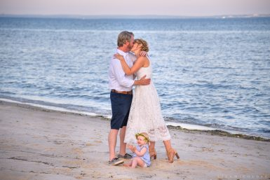 Read more about the article Intimate North Fork Wedding in Jamesport